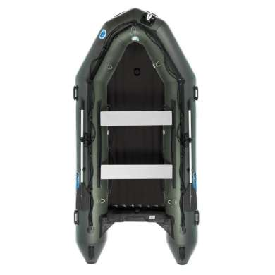 Stormline Heavy Duty AIR LIGHT 310