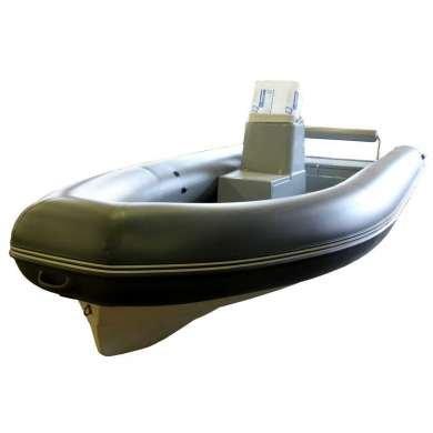 WinBoat 530R PROFI