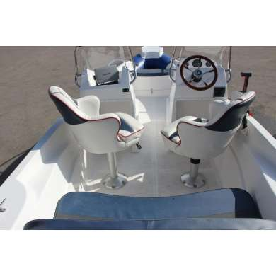 WinBoat R53