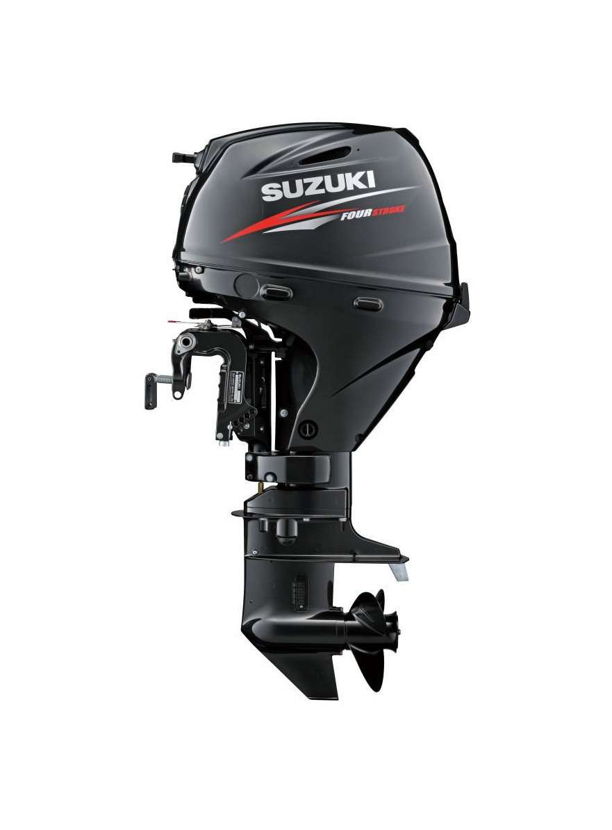Suzuki DF30ARS
