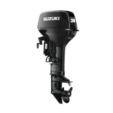 Suzuki DT30RS