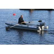 WinBoat 460RF SPRINT