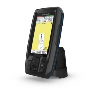 GARMIN STRIKER PLUS 4CV GT20 (010-01871-01)
