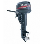 Yamaha 30HWC